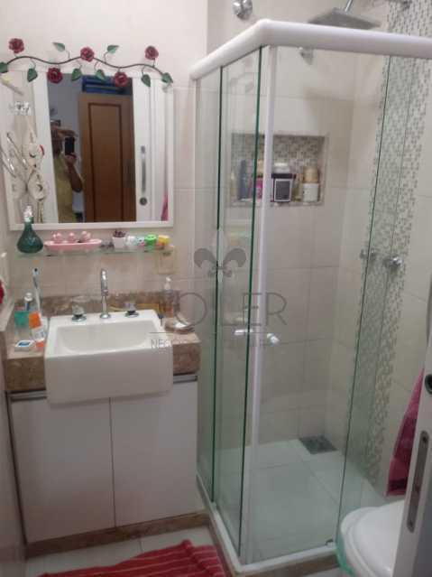 11 - Apartamento à venda Rua Barata Ribeiro,Copacabana, Rio de Janeiro - R$ 980.000 - CO-BR3022 - 12