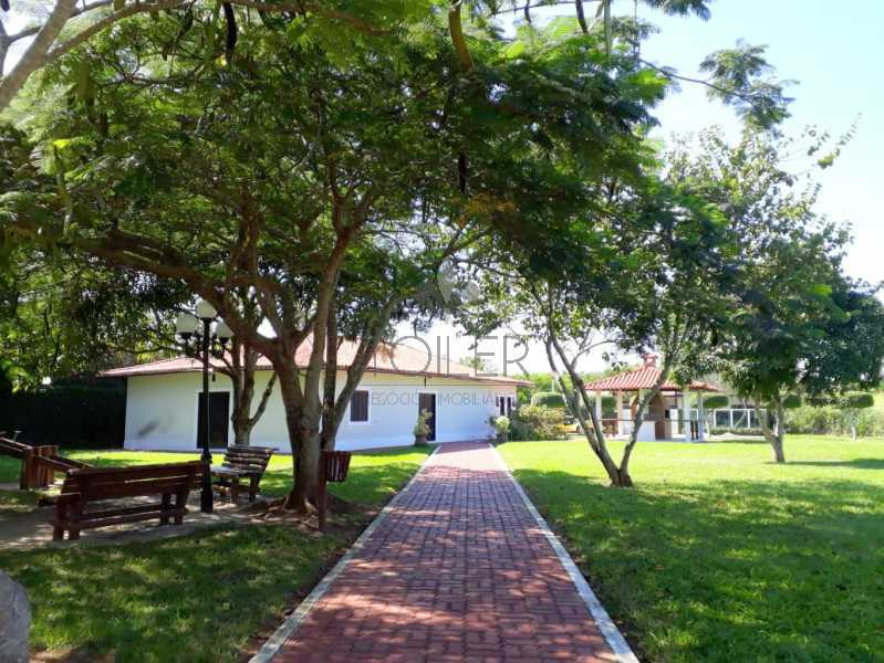 18 - Casa em Condomínio 5 quartos à venda BAÍA FORMOSA, Armação dos Búzios - R$ 680.000 - BZ-CS5001 - 19