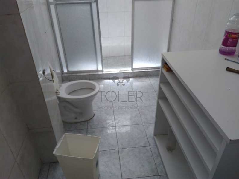 04 - Apartamento Avenida Nossa Senhora de Copacabana,Copacabana, Rio de Janeiro, RJ À Venda, 3 Quartos, 115m² - CO-NS3017 - 5