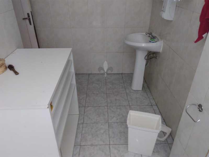 05 - Apartamento Avenida Nossa Senhora de Copacabana,Copacabana, Rio de Janeiro, RJ À Venda, 3 Quartos, 115m² - CO-NS3017 - 6