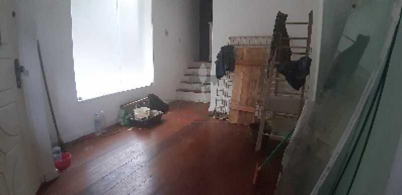 03 - Casa Comercial Rua Aníbal de Mendonça,Ipanema, Rio de Janeiro, RJ Para Alugar, 200m² - LIP-AMC001 - 4