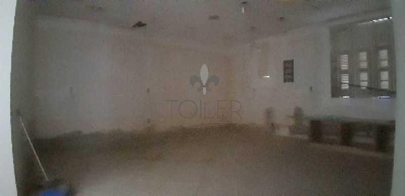 15 - Casa Comercial 200m² para alugar Rua Aníbal de Mendonça,Ipanema, Rio de Janeiro - R$ 30.000 - LIP-AMC001 - 16