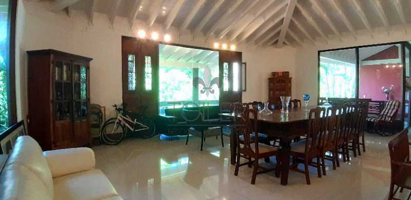 06 - Casa em Condomínio Rua Poeta Khalil Gibran,Itanhangá, Rio de Janeiro, RJ À Venda, 5 Quartos, 1000m² - IT-PK5001 - 7