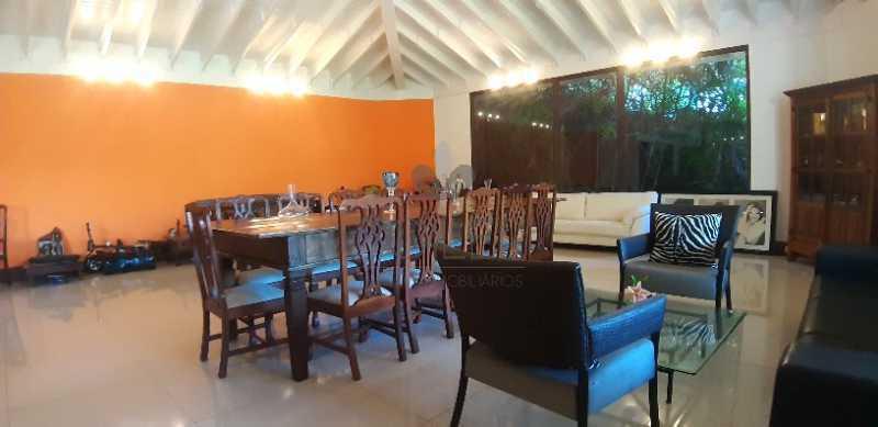 08 - Casa em Condomínio Rua Poeta Khalil Gibran,Itanhangá, Rio de Janeiro, RJ À Venda, 5 Quartos, 1000m² - IT-PK5001 - 9