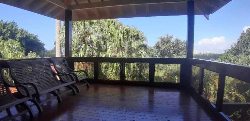 11 - Casa em Condomínio Rua Poeta Khalil Gibran,Itanhangá, Rio de Janeiro, RJ À Venda, 5 Quartos, 1000m² - IT-PK5001 - 12