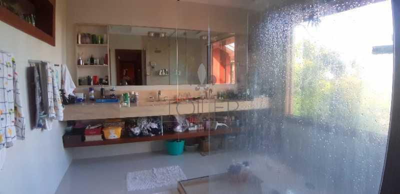 12 - Casa em Condomínio Rua Poeta Khalil Gibran,Itanhangá, Rio de Janeiro, RJ À Venda, 5 Quartos, 1000m² - IT-PK5001 - 13