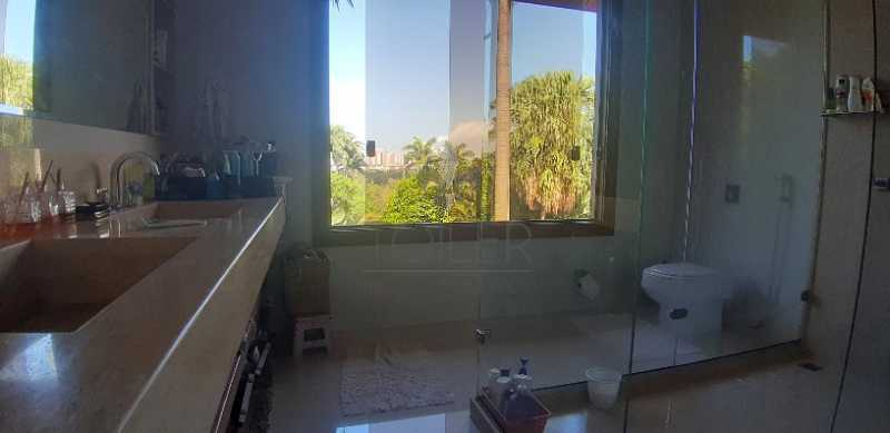 13 - Casa em Condomínio Rua Poeta Khalil Gibran,Itanhangá, Rio de Janeiro, RJ À Venda, 5 Quartos, 1000m² - IT-PK5001 - 14