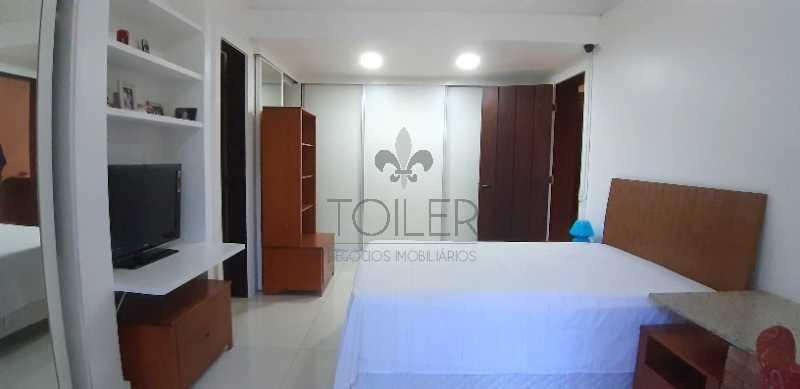 15 - Casa em Condomínio Rua Poeta Khalil Gibran,Itanhangá, Rio de Janeiro, RJ À Venda, 5 Quartos, 1000m² - IT-PK5001 - 16