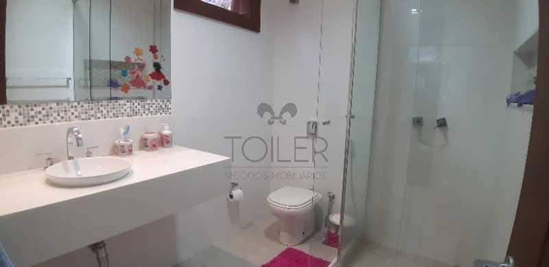 16 - Casa em Condomínio Rua Poeta Khalil Gibran,Itanhangá, Rio de Janeiro, RJ À Venda, 5 Quartos, 1000m² - IT-PK5001 - 17