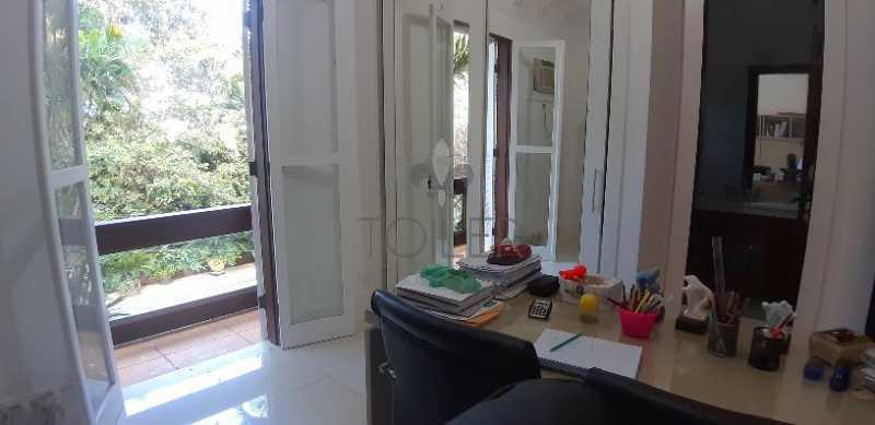 17 - Casa em Condomínio Rua Poeta Khalil Gibran,Itanhangá, Rio de Janeiro, RJ À Venda, 5 Quartos, 1000m² - IT-PK5001 - 18