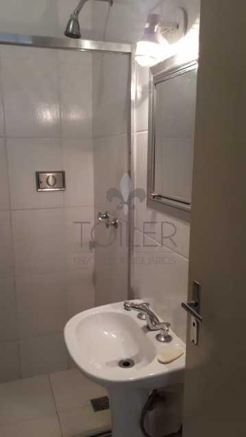 05 - Apartamento Rua Da Pátria, 45,Botafogo, Rio de Janeiro, RJ À Venda, 1 Quarto, 75m² - BT-VP1001 - 6