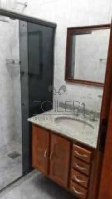 03 - Apartamento Rua Da Pátria, 45,Botafogo, Rio de Janeiro, RJ À Venda, 2 Quartos, 80m² - BT-VP2001 - 4
