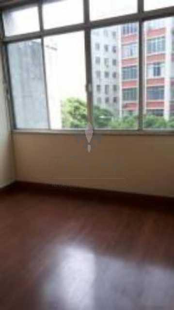 04 - Apartamento Rua Da Pátria, 45,Botafogo, Rio de Janeiro, RJ À Venda, 2 Quartos, 80m² - BT-VP2001 - 5