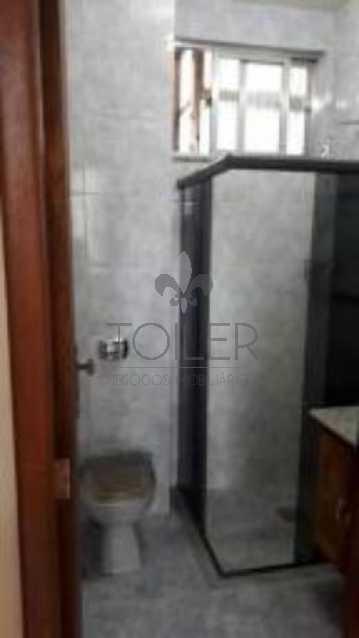 05 - Apartamento Rua Da Pátria, 45,Botafogo, Rio de Janeiro, RJ À Venda, 2 Quartos, 80m² - BT-VP2001 - 6