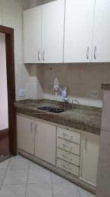 06 - Apartamento Rua Da Pátria, 45,Botafogo, Rio de Janeiro, RJ À Venda, 2 Quartos, 80m² - BT-VP2001 - 7