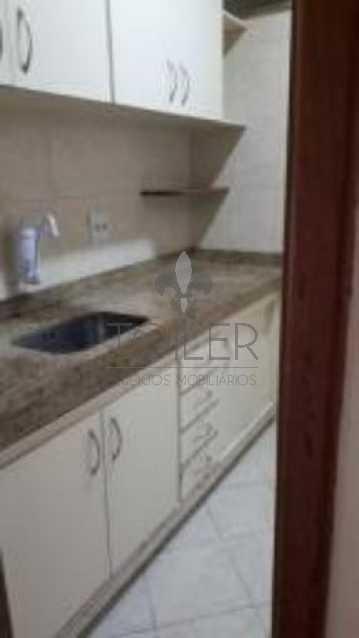 07 - Apartamento Rua Da Pátria, 45,Botafogo, Rio de Janeiro, RJ À Venda, 2 Quartos, 80m² - BT-VP2001 - 8