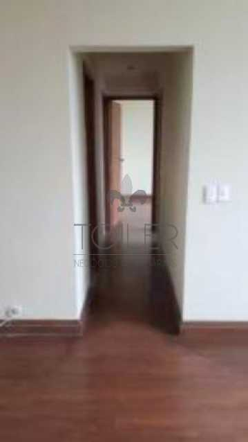 18 - Apartamento Rua Da Pátria, 45,Botafogo, Rio de Janeiro, RJ À Venda, 2 Quartos, 80m² - BT-VP2001 - 18