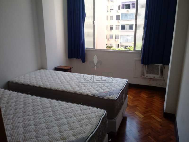 03 - Apartamento Rua Paula Freitas,Copacabana, Rio de Janeiro, RJ À Venda, 1 Quarto, 40m² - CO-PF1006 - 4