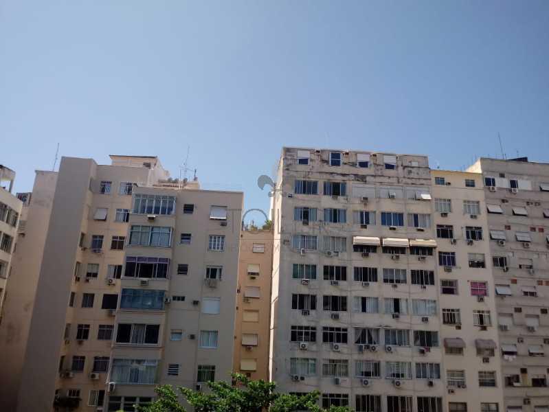 10 - Apartamento Rua Paula Freitas,Copacabana, Rio de Janeiro, RJ À Venda, 1 Quarto, 40m² - CO-PF1006 - 11