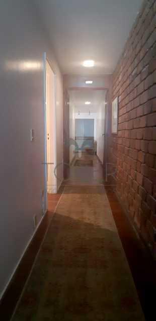 09 - Apartamento Avenida Vieira Souto,Ipanema, Rio de Janeiro, RJ À Venda, 3 Quartos, 220m² - IP-VS3020 - 10