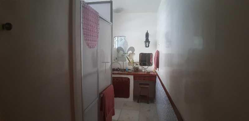 13 - Apartamento Avenida Vieira Souto,Ipanema, Rio de Janeiro, RJ À Venda, 3 Quartos, 220m² - IP-VS3020 - 14