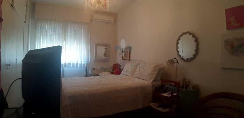 15 - Apartamento Avenida Vieira Souto,Ipanema, Rio de Janeiro, RJ À Venda, 3 Quartos, 220m² - IP-VS3020 - 16