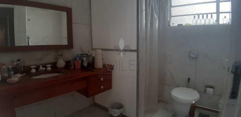 16 - Apartamento Avenida Vieira Souto,Ipanema, Rio de Janeiro, RJ À Venda, 3 Quartos, 220m² - IP-VS3020 - 17