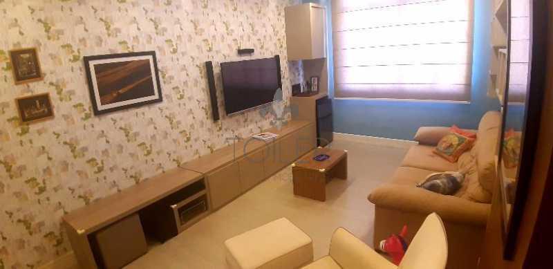 04 - Apartamento Rua Senador Vergueiro,Flamengo, Rio de Janeiro, RJ À Venda, 2 Quartos, 75m² - FL-SV2001 - 5