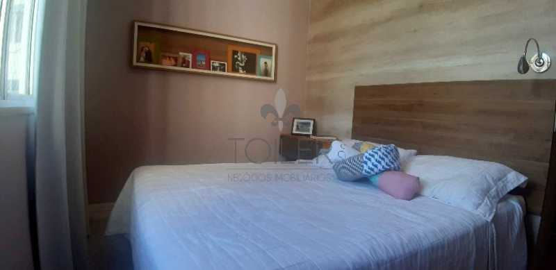 06 - Apartamento Rua Senador Vergueiro,Flamengo, Rio de Janeiro, RJ À Venda, 2 Quartos, 75m² - FL-SV2001 - 7