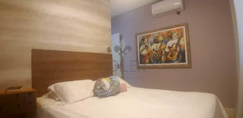 07 - Apartamento Rua Senador Vergueiro,Flamengo, Rio de Janeiro, RJ À Venda, 2 Quartos, 75m² - FL-SV2001 - 8