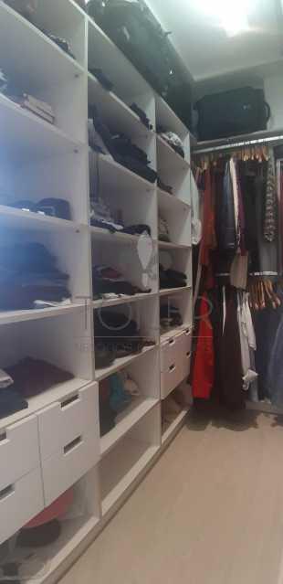 08 - Apartamento Rua Senador Vergueiro,Flamengo, Rio de Janeiro, RJ À Venda, 2 Quartos, 75m² - FL-SV2001 - 9