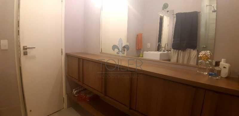 11 - Apartamento Rua Senador Vergueiro,Flamengo, Rio de Janeiro, RJ À Venda, 2 Quartos, 75m² - FL-SV2001 - 12