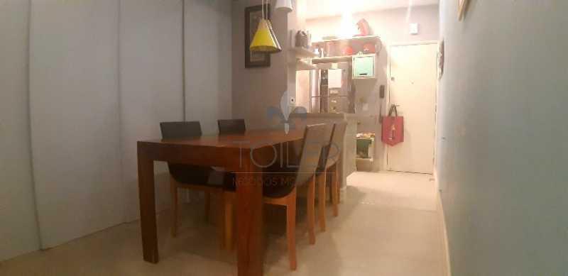 13 - Apartamento Rua Senador Vergueiro,Flamengo, Rio de Janeiro, RJ À Venda, 2 Quartos, 75m² - FL-SV2001 - 14