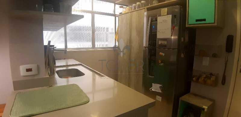 18 - Apartamento Rua Senador Vergueiro,Flamengo, Rio de Janeiro, RJ À Venda, 2 Quartos, 75m² - FL-SV2001 - 19