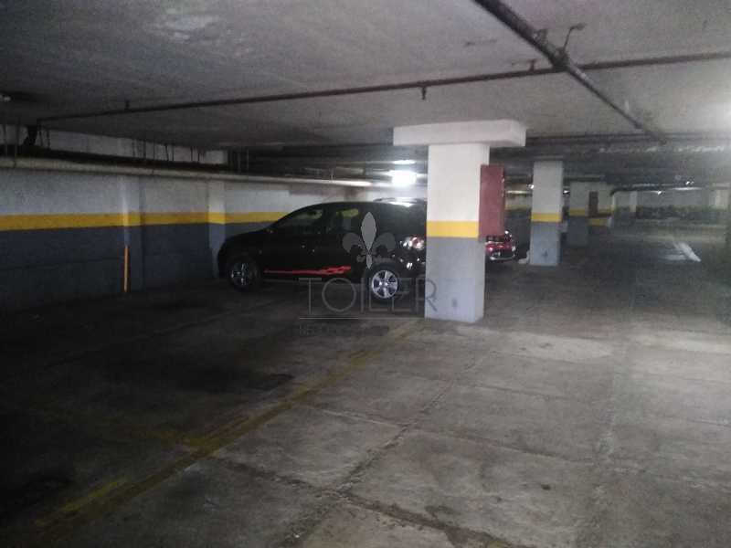 19 - Apartamento à venda Rua Araújo Leitão,Engenho Novo, Rio de Janeiro - R$ 210.000 - EN-AL2001 - 20
