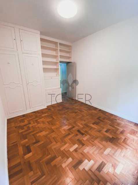 09 - Apartamento Rua General Glicério,Laranjeiras, Rio de Janeiro, RJ À Venda, 6 Quartos, 135m² - LJ-GG3001 - 10