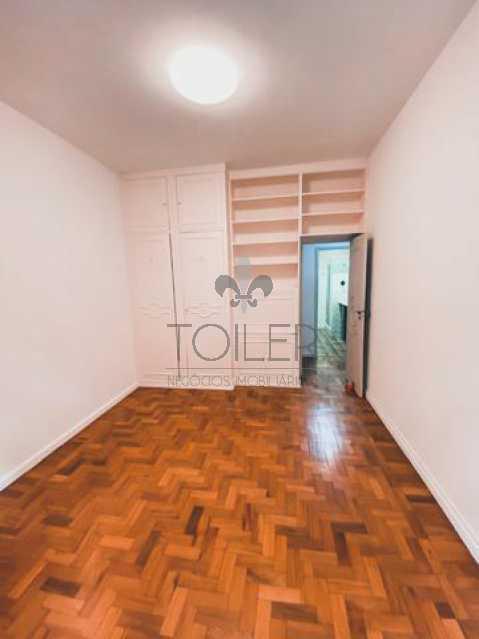 10 - Apartamento Rua General Glicério,Laranjeiras, Rio de Janeiro, RJ À Venda, 6 Quartos, 135m² - LJ-GG3001 - 11