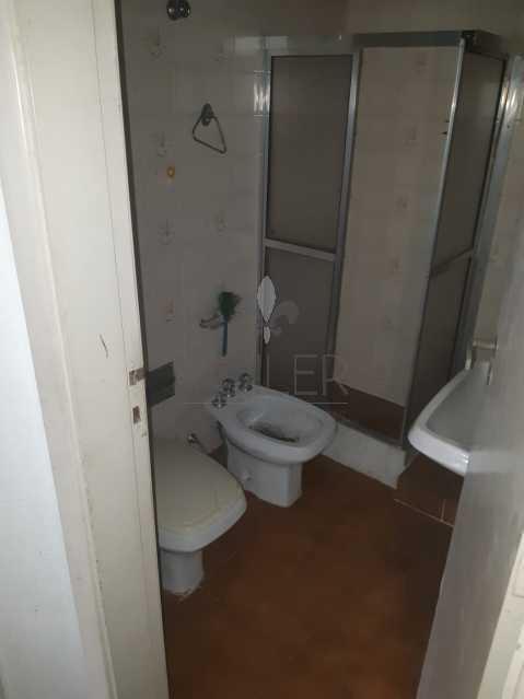 08 - Apartamento à venda Rua Pinheiro Machado,Laranjeiras, Rio de Janeiro - R$ 800.000 - LA-PM3001 - 9