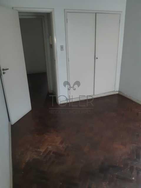 20 - Apartamento à venda Rua Pinheiro Machado,Laranjeiras, Rio de Janeiro - R$ 800.000 - LA-PM3001 - 21