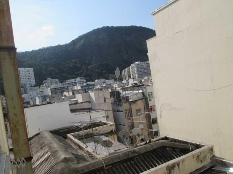 09 - Kitnet/Conjugado Avenida Nossa Senhora de Copacabana,Copacabana, Rio de Janeiro, RJ Para Venda e Aluguel, 1 Quarto, 25m² - LCO-NS1011 - 10