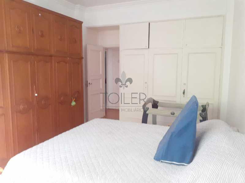 07 - Apartamento à venda Rua Voluntários da Pátria,Botafogo, Rio de Janeiro - R$ 1.250.000 - BO-VP3001 - 8