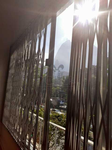 20 - Apartamento à venda Rua Voluntários da Pátria,Botafogo, Rio de Janeiro - R$ 1.250.000 - BO-VP3001 - 20