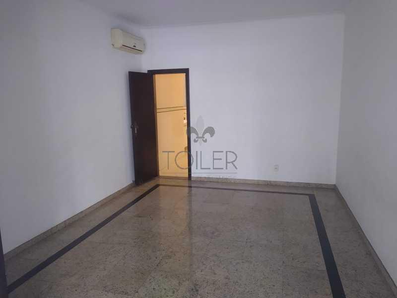 03 - Apartamento 3 quartos para venda e aluguel Copacabana, Rio de Janeiro - R$ 2.350.000 - LCO-RT3006 - 4