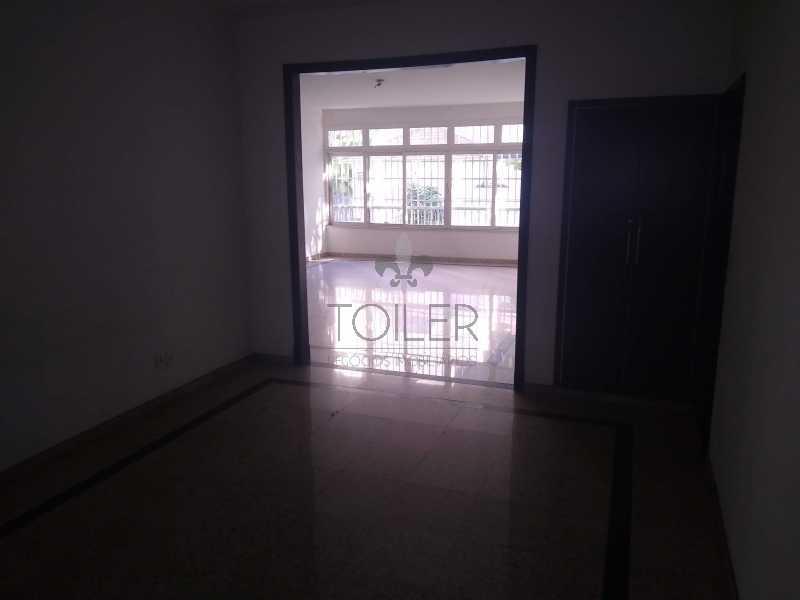 04 - Apartamento 3 quartos para venda e aluguel Copacabana, Rio de Janeiro - R$ 2.350.000 - LCO-RT3006 - 5