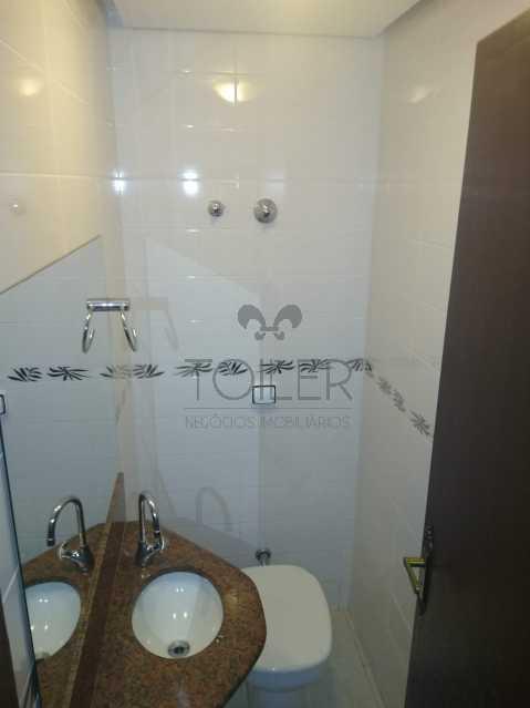06 - Apartamento 3 quartos para venda e aluguel Copacabana, Rio de Janeiro - R$ 2.350.000 - LCO-RT3006 - 7