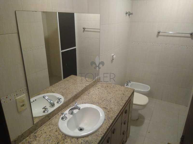 08 - Apartamento 3 quartos para venda e aluguel Copacabana, Rio de Janeiro - R$ 2.350.000 - LCO-RT3006 - 9