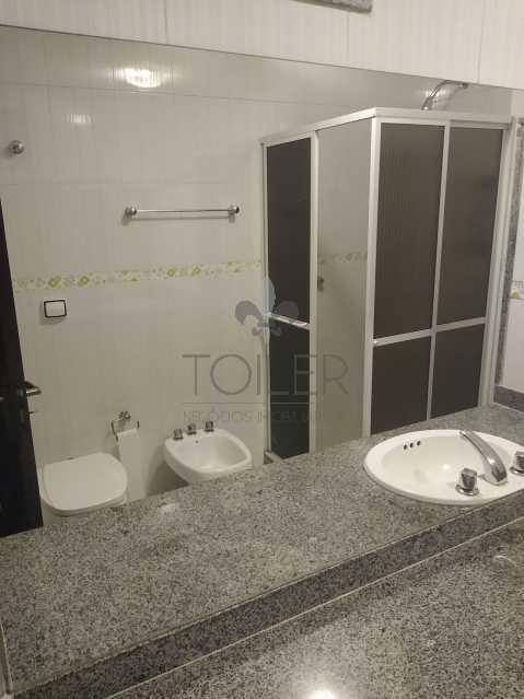 10 - Apartamento 3 quartos para venda e aluguel Copacabana, Rio de Janeiro - R$ 2.350.000 - LCO-RT3006 - 11