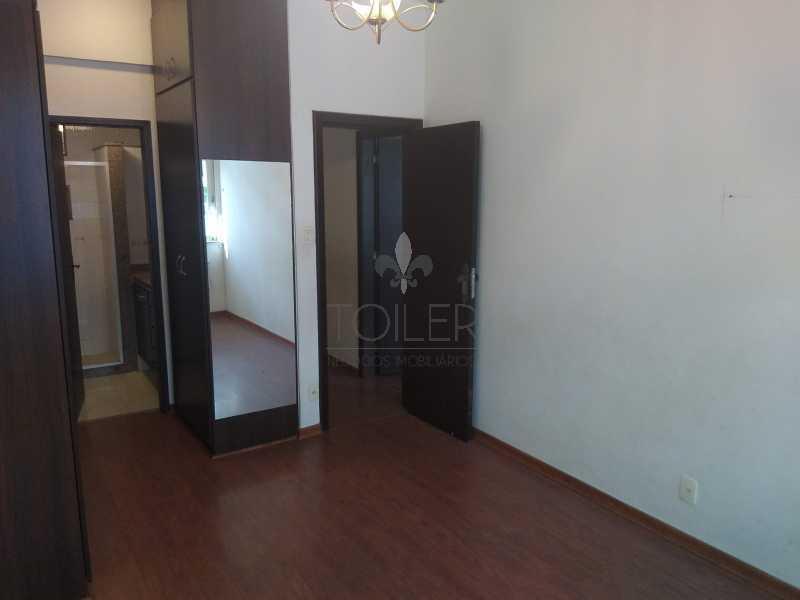 11 - Apartamento 3 quartos para venda e aluguel Copacabana, Rio de Janeiro - R$ 2.350.000 - LCO-RT3006 - 12