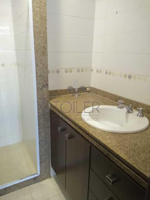 12 - Apartamento 3 quartos para venda e aluguel Copacabana, Rio de Janeiro - R$ 2.350.000 - LCO-RT3006 - 13