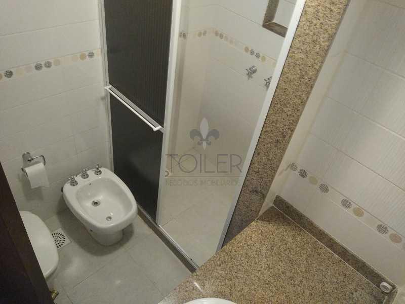 13 - Apartamento 3 quartos para venda e aluguel Copacabana, Rio de Janeiro - R$ 2.350.000 - LCO-RT3006 - 14